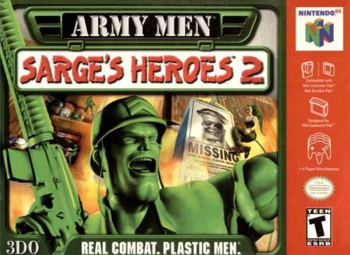 army_men_cover