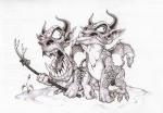 goblins_01