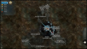 guild_wars_2_crucible_02
