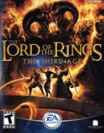 Lord_of_the_Ring_Third_Age