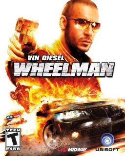 The_Wheelman