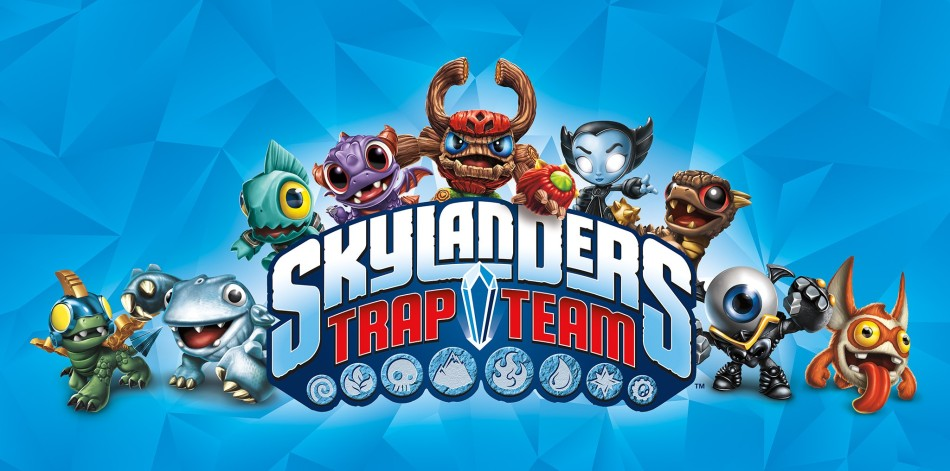11107xSkylanders_Trap_Team