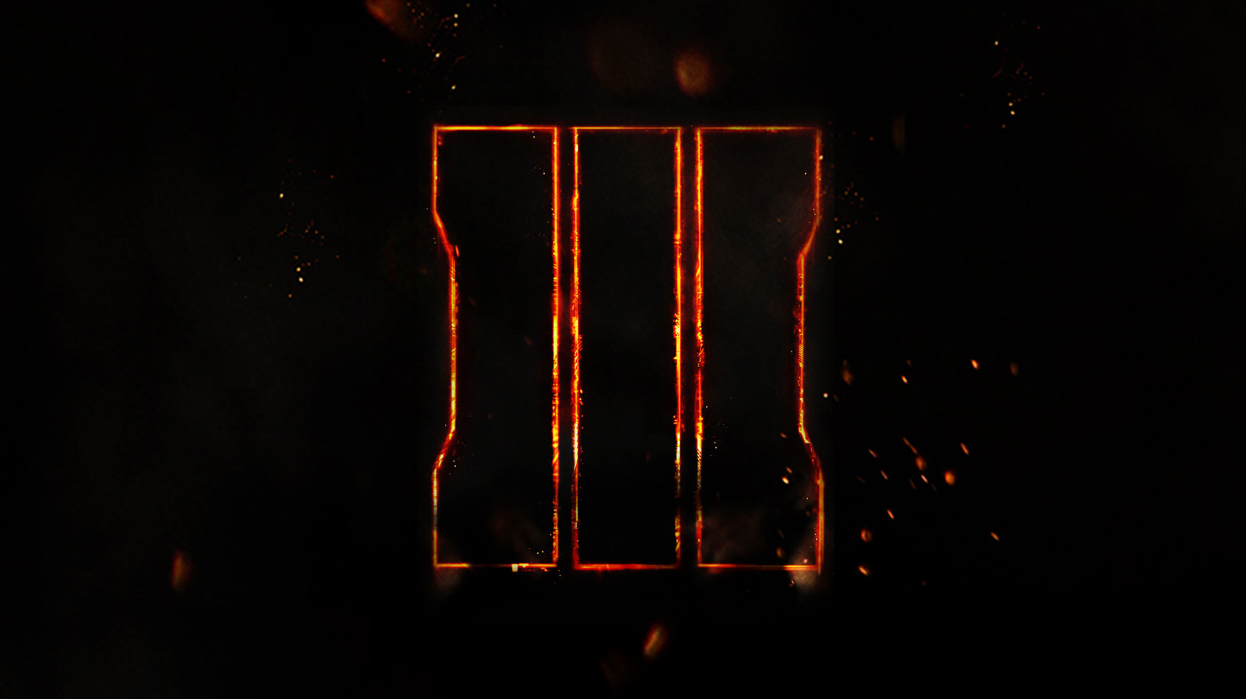 when did black ops 3 come out