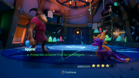 Spyro_Reignited_Trilogy_Fracture_Hills